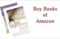 buy books at amazon