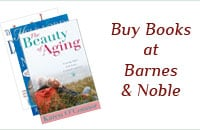 buy books barnes & noble