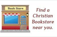 find a bookstore