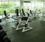 fitness-club-10085364