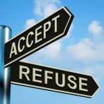 Accept:Refuse