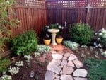 prayer-garden-300x225